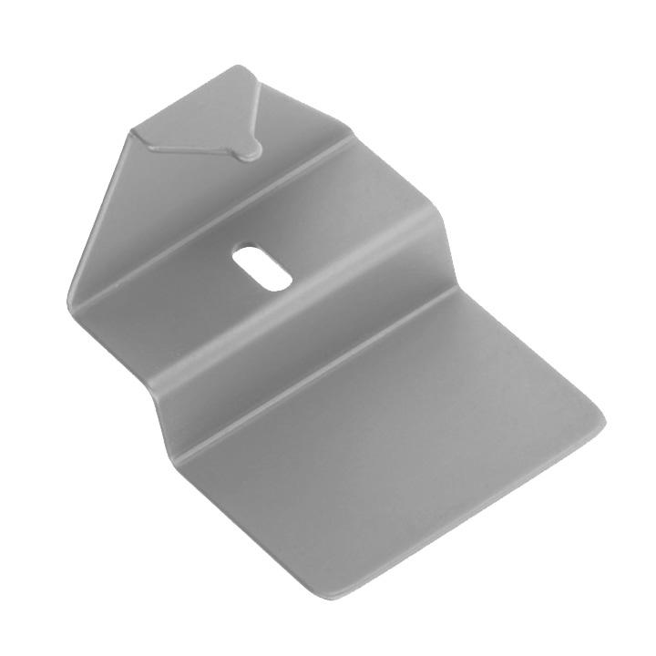 Acratech Laptop Viewing Gauge Silver 6005S