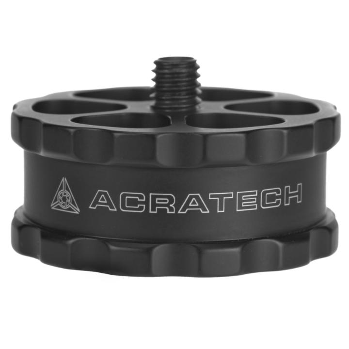 Acratech Ballhead Riser 1045