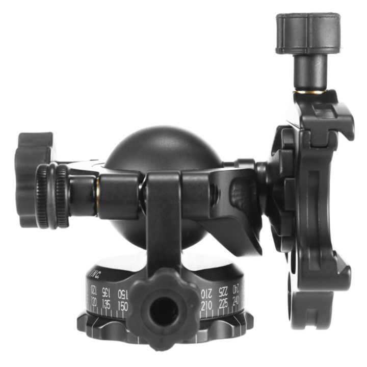 1185 in gimbal position