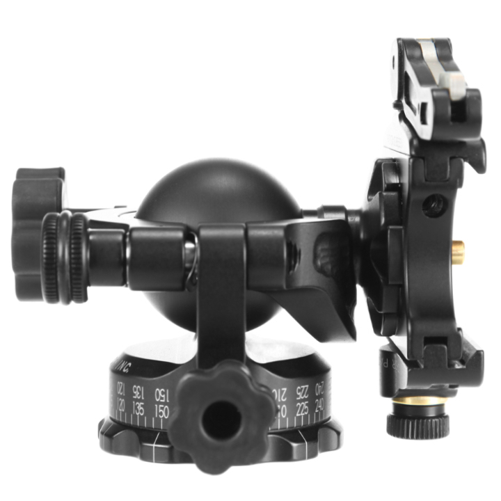 1186 in gimbal position