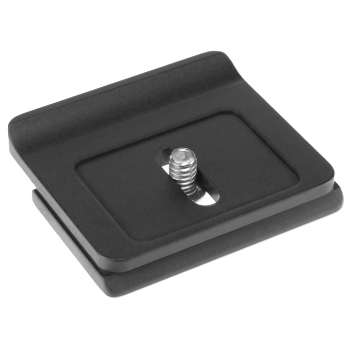 Acratech Camera Quick Release Plate 2133