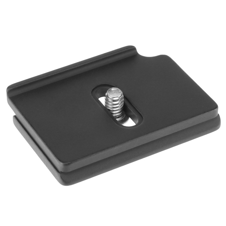 Acratech Camera Quick Release Plate 2138