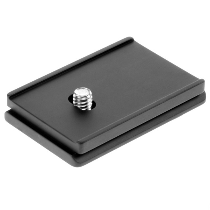 Acratech Camera Quick Release Plate 2144