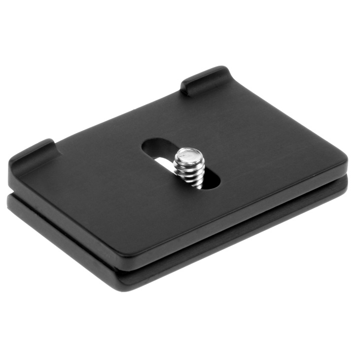 Acratech Camera Quick Release Plate 2159