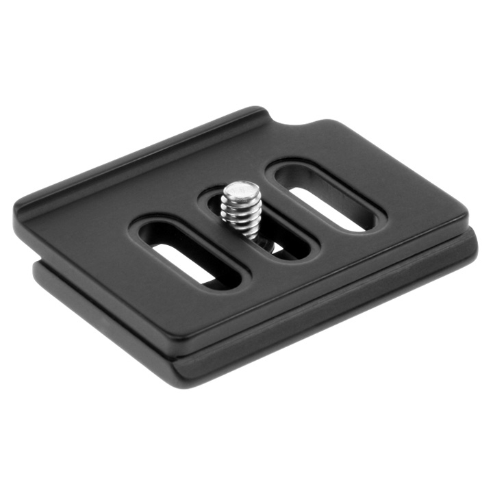 Acratech Camera Quick Release Plate 2162