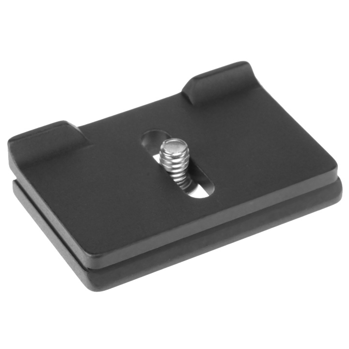 Acratech Camera Quick Release Plate 2170