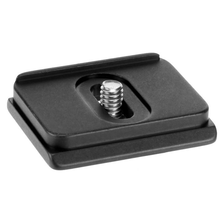 Acratech Camera Quick Release Plate 2173