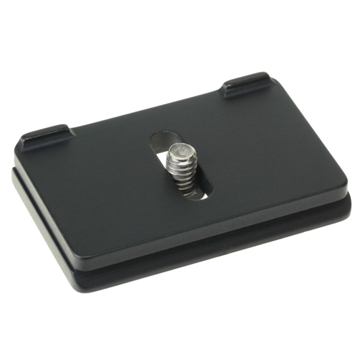 Acratech Camera Quick Release Plate 2182
