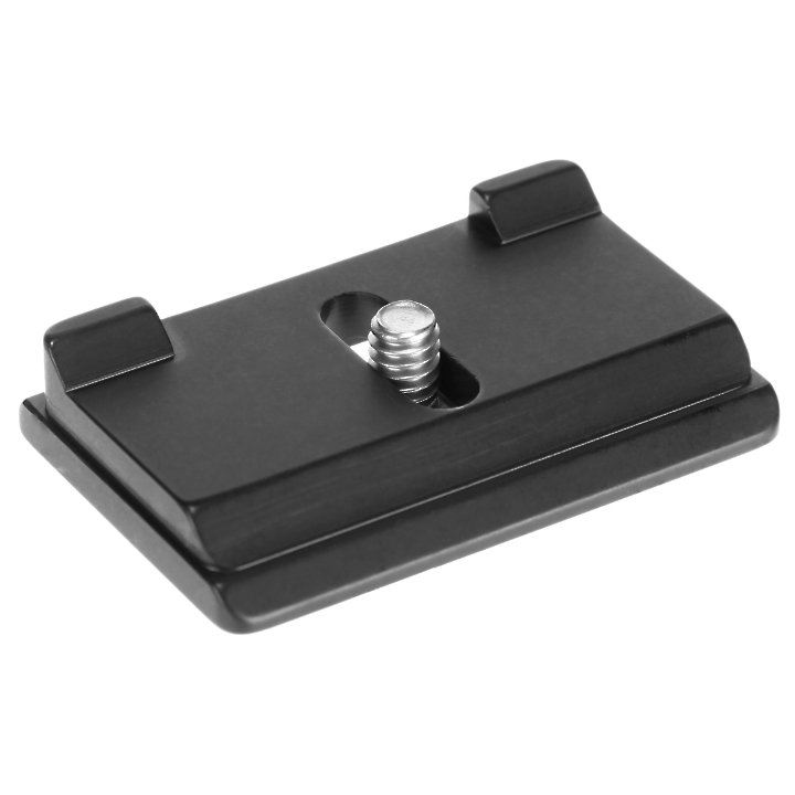 Acratech Camera Quick Release Plate 2189