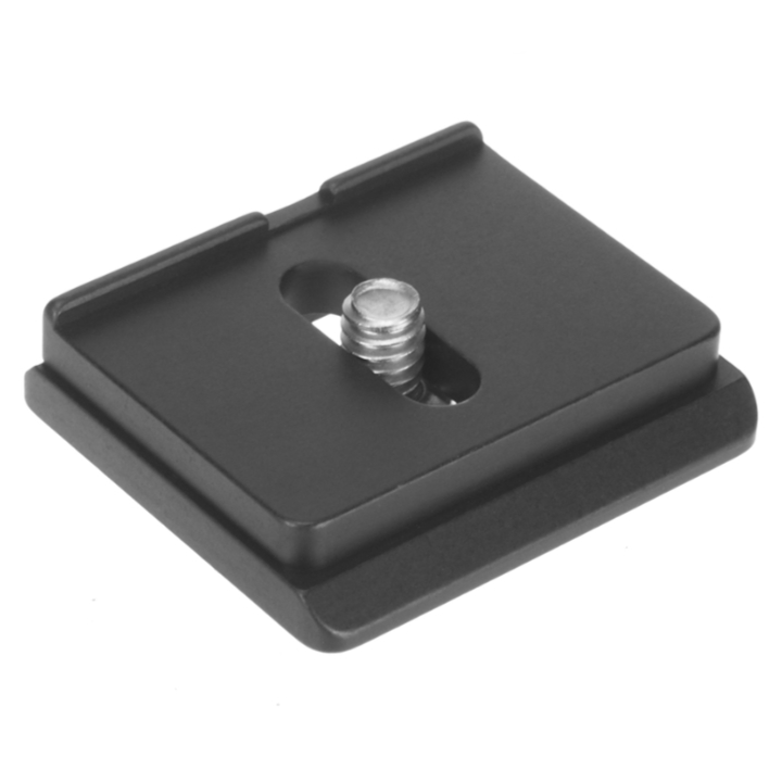 Acratech Camera Quick Release Plate 2192