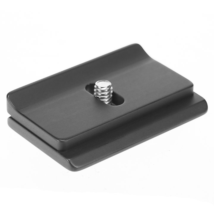 Acratech Camera Quick Release Plate 2193