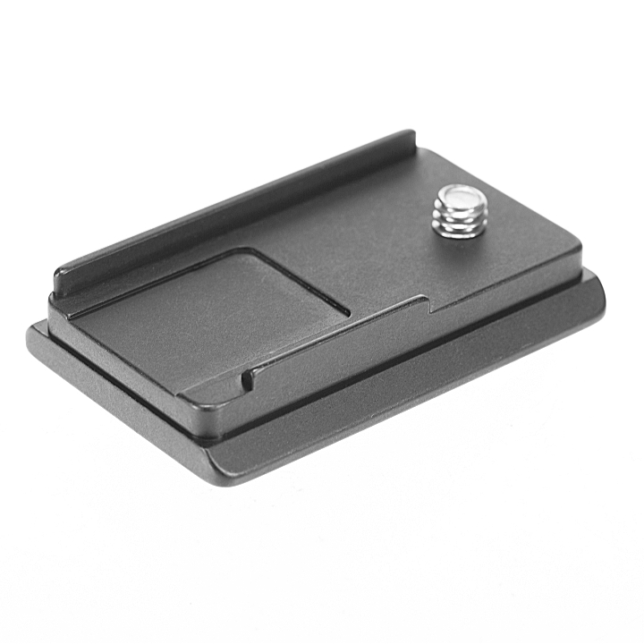 Acratech Camera Quick Release Plate 2194