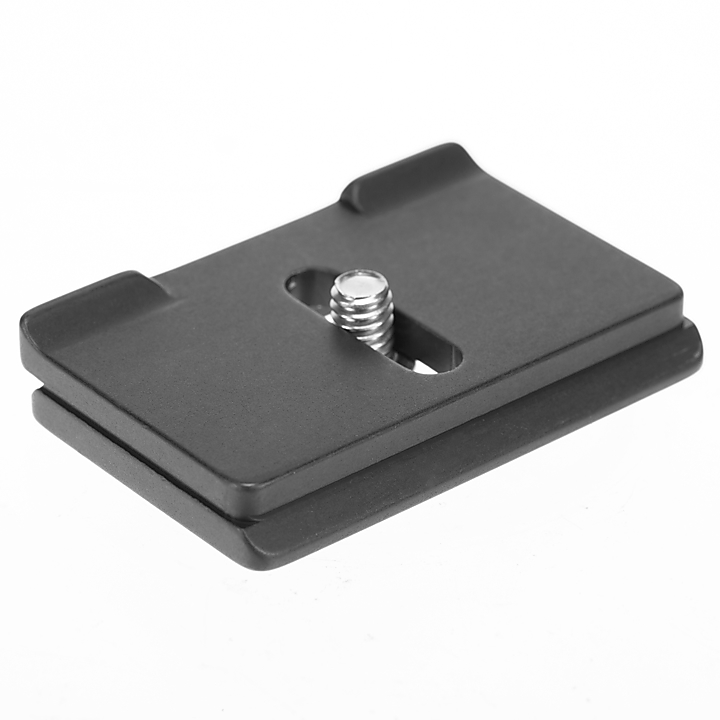 Acratech Camera Quick Release Plate 2196