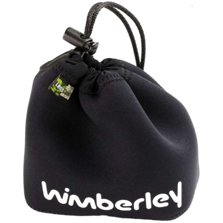 Wimberley MonoGimbal Pouch PO-130