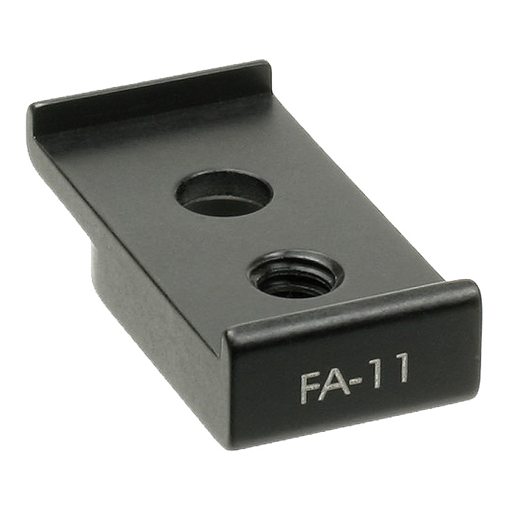 Wimberley Module FA-11 Adapter for Nikon SC-29